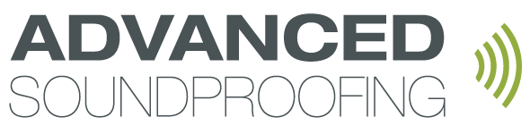 Advanced Sound Proofing Ltd Logo